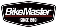 bikemaster sponsor of the Superbike-coach corp