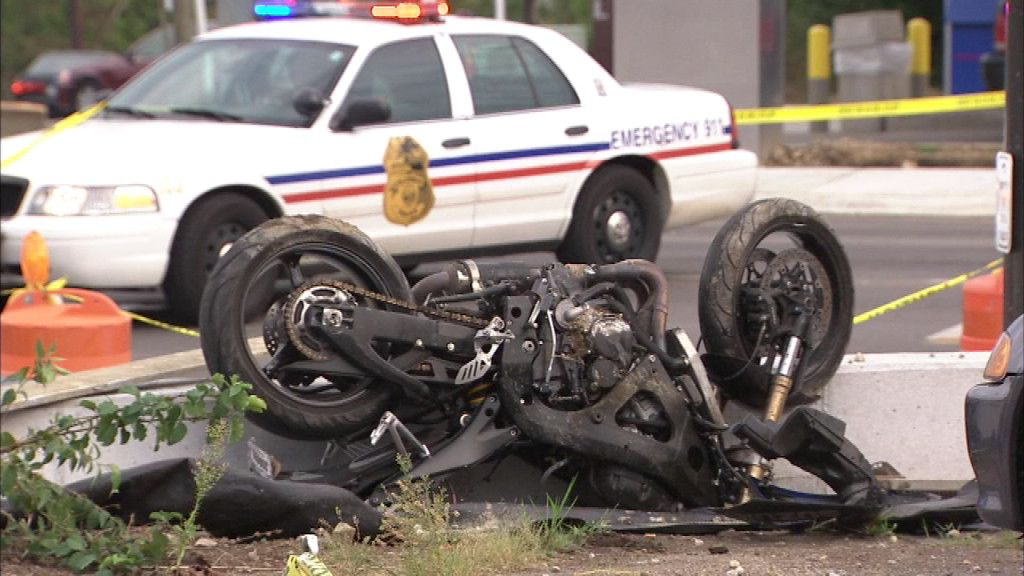 deadly-motorcycle-crash