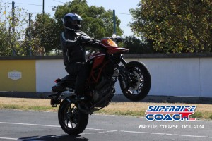 Superbike-Coach Wheelie Course, Oct 2014 (178)