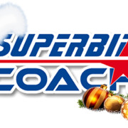 Gift Certyificates by Superbike-coach