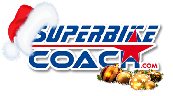 Late Christmas Gift Needed? – Superbike-Coach Corp