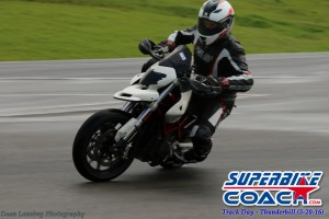 Superbike-coach.com_TrackDay_19