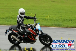 Superbike-coach.com_TrackDay_3