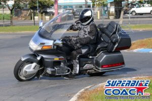 Superbike-Coach – A Motorcycle Riding School in California –