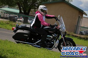 Every-type-of-motorcycle-is-welcome-in-the-Superbike-Coach-cornerings-chool