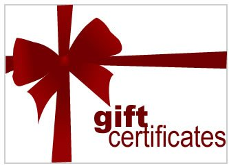 Superbike-Coach Christmas Gift Certificates