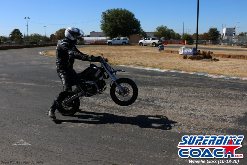superbikecoach wheelieschool 2020 oct18 Feature Pics 14