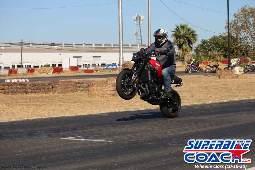 superbikecoach wheelieschool 2020 oct18 Feature Pics 23