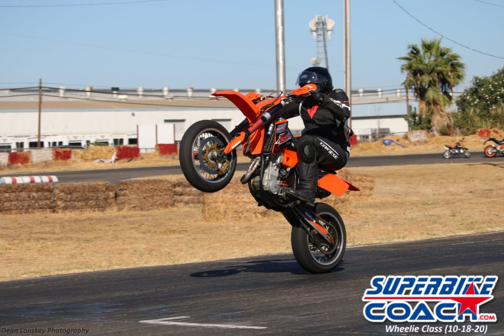 superbikecoach wheelieschool 2020 oct18 Feature Pics 25