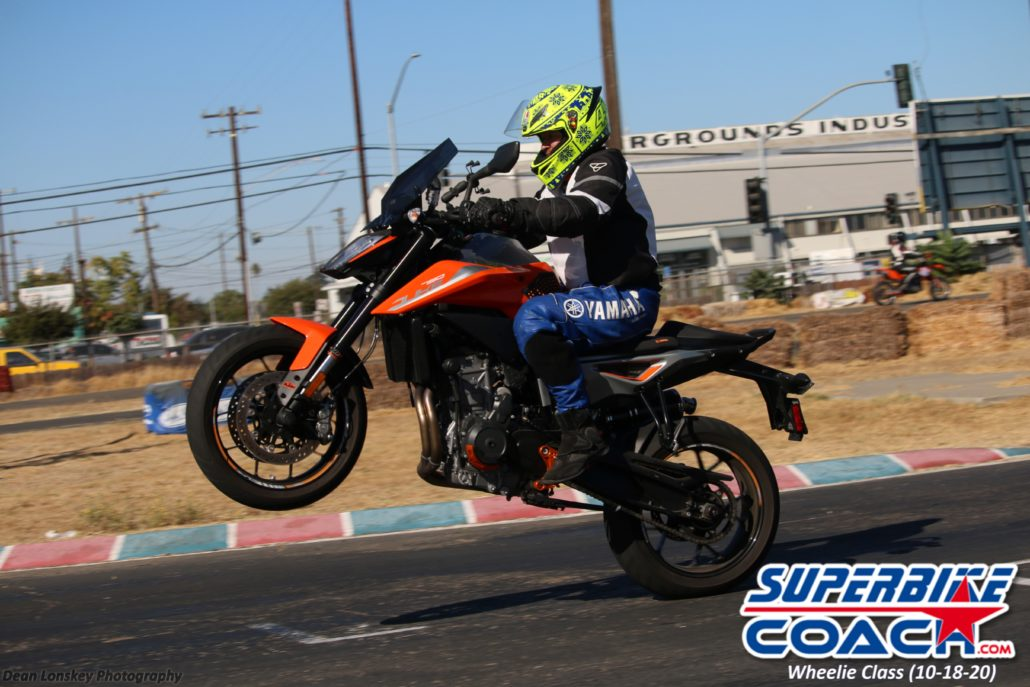superbikecoach wheelieschool 2020 oct18 Feature Pics 26