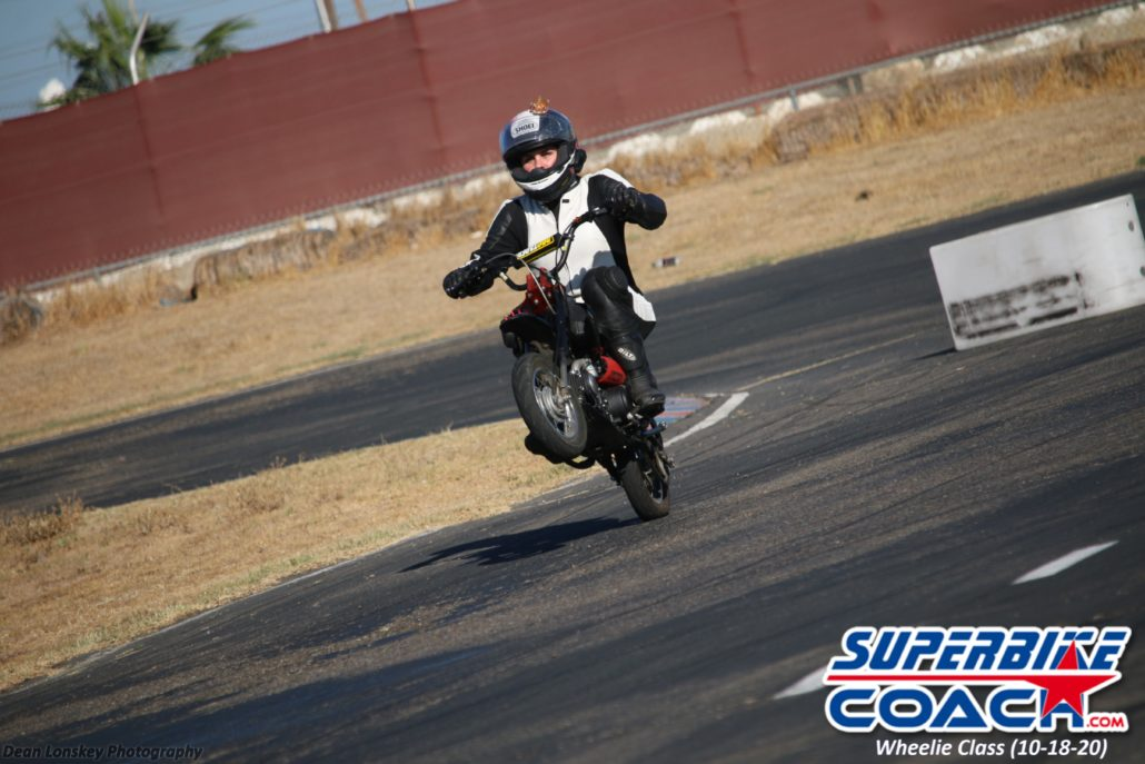superbikecoach wheelieschool 2020 oct18 Feature Pics 27