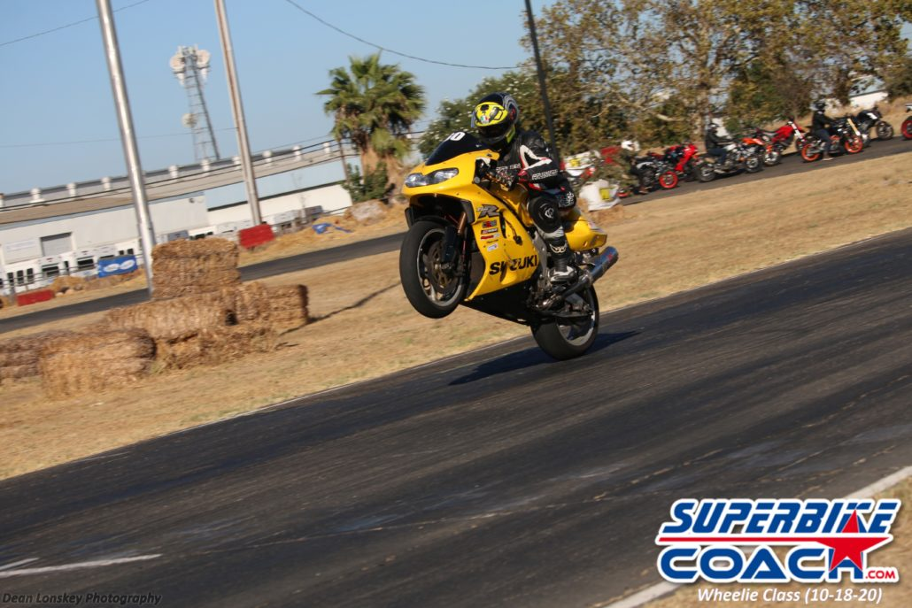superbikecoach wheelieschool 2020 oct18 Feature Pics 28
