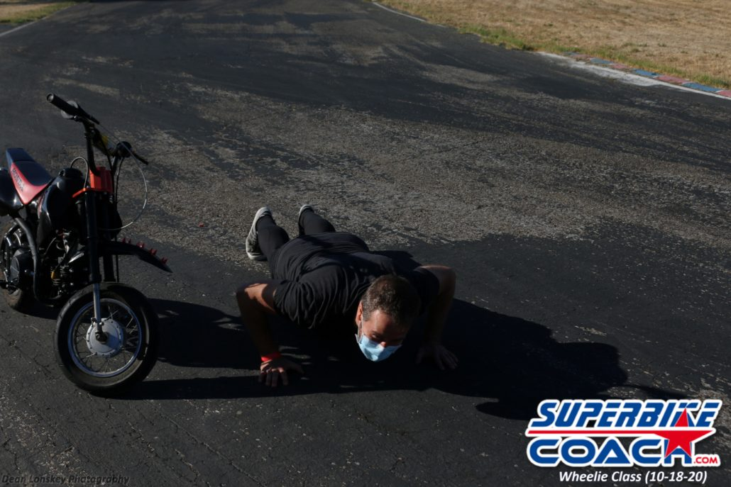 superbikecoach wheelieschool 2020 oct18 Feature Pics 3