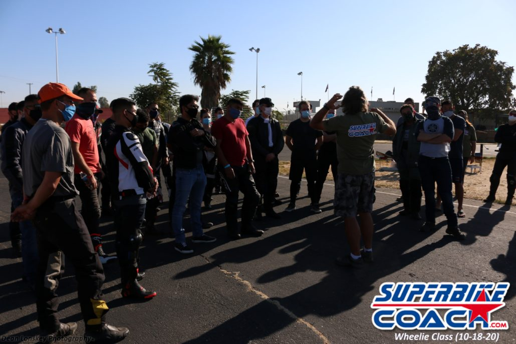 superbikecoach wheelieschool 2020 oct18 Feature Pics 6