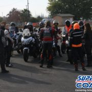 superbikecoach corneringschool 2020 december06 Feature Pics 16