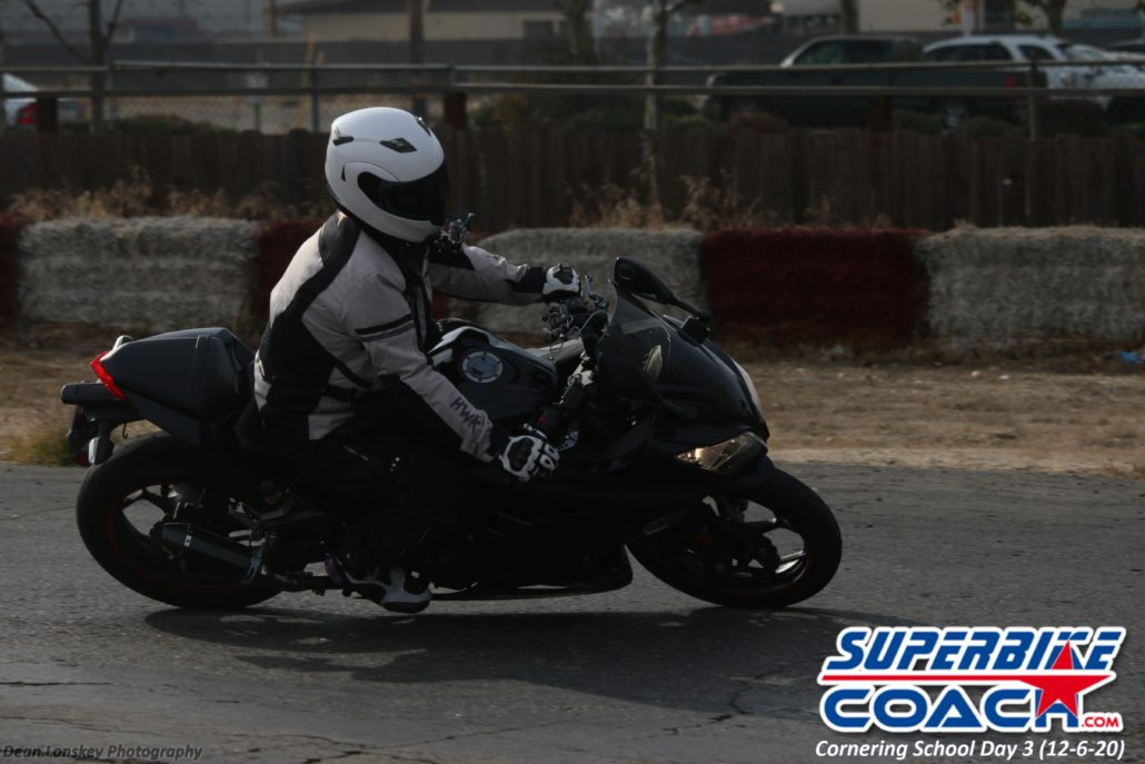 superbikecoach corneringschool 2020 december06 Feature Pics 23