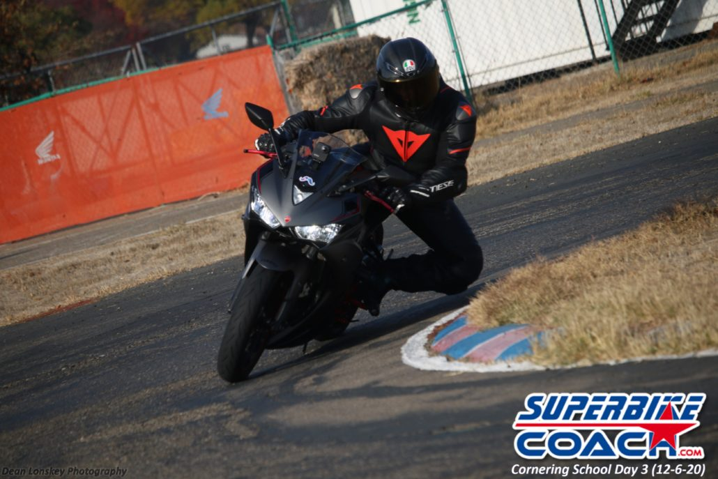 superbikecoach corneringschool 2020 december06 Feature Pics 9