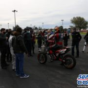 superbikecoach corneringschool Feature Pics 26 scaled 1