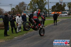 superbikecoach corneringschool Feature Pics 6 scaled 1
